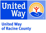 Proud Member of United Way of Racine County
